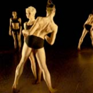 Creative Cognition in Dance